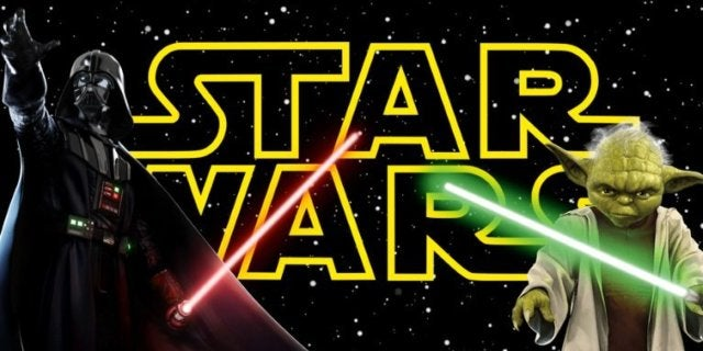 Rumor: 'Star Wars' Actor Claims 9 Movies in Development, Including More 'Story' Stand-Alones