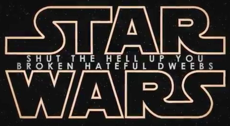 star-wars-episode-ix-trailer-stephen-colbert-kelly-marie-tran