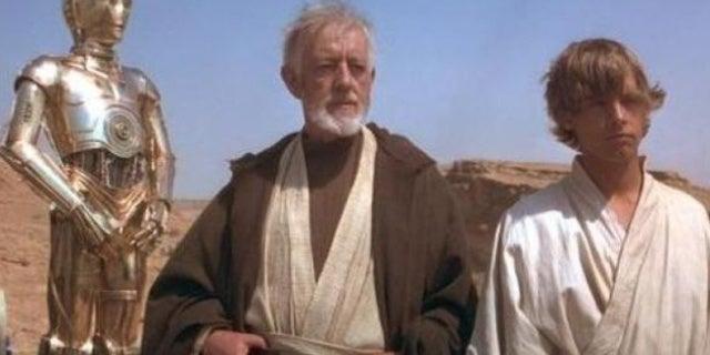 Star-Wars-Obi-Wan-Luke-Skywalker