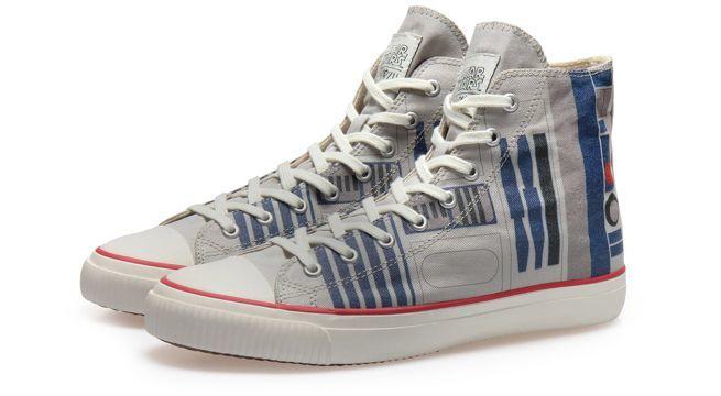 star-wars-po-zu-r2-d2-sneakers