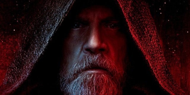 Star Wars: Lucasfilm President Details Deliberately Challenging Fans With The Last Jedi
