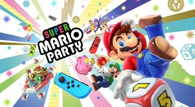 super-mario-party-top