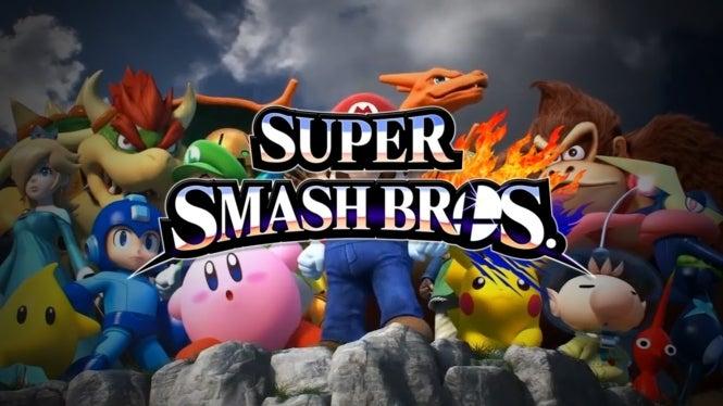 Super-Smash-Bros (1)