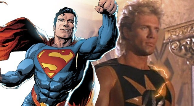 Superman-Nuclear-Man