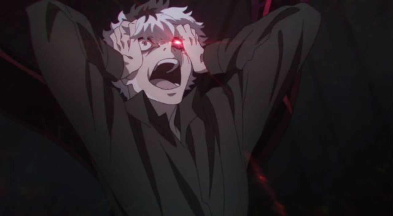 download video anime tokyo ghoul re episode 11