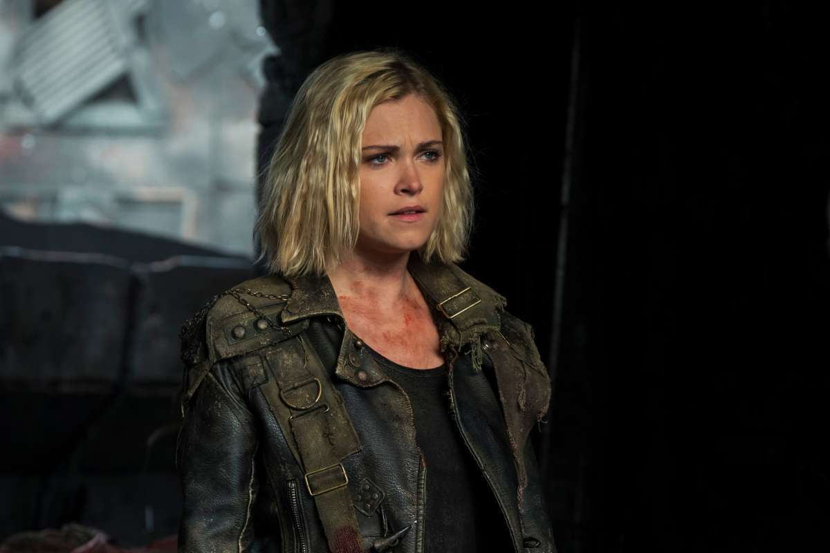 the-100-clarke-griffin