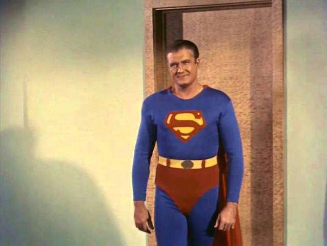 the-adventures-of-superman