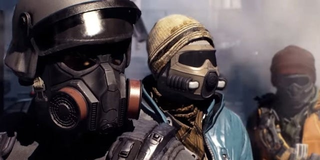 the-division-2-in-development-global-events-each-month-for-the-division-before-its-release