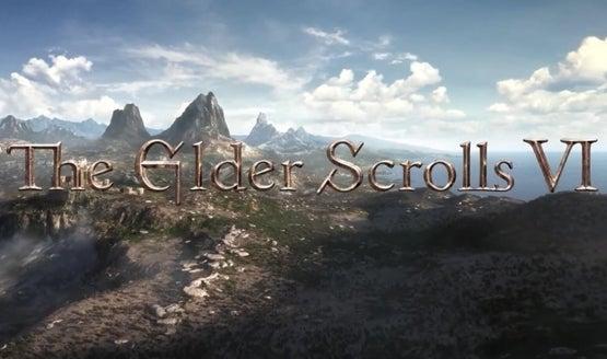 the-elder-scrolls-6-release-date-the-elder-scrolls-VI-release-date-555x328