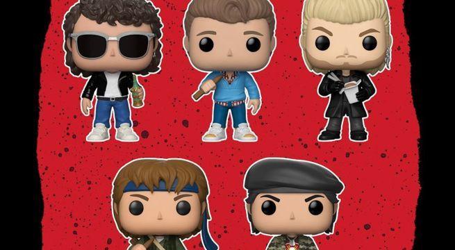 the-lost-boys-funko-pops-top