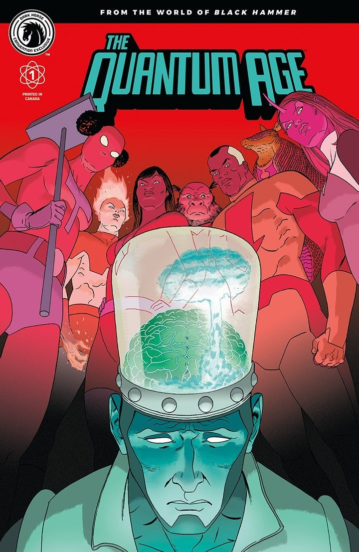 The-Quantum-Age-1-Convention-Exclusive-Cover
