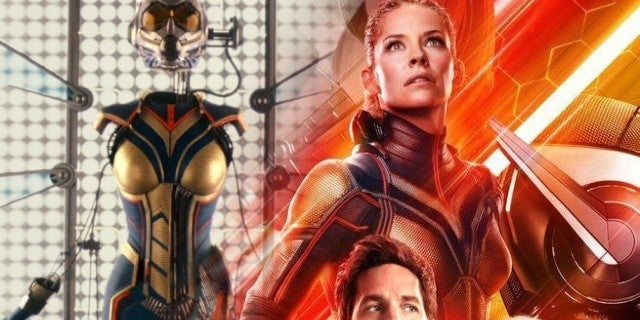 The-Wasp-Costume-Poster