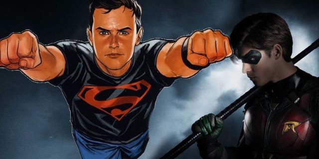 titans-show-dc-universe-casts-superboy