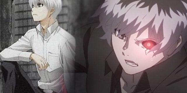 tokyo ghoul season 4 stream