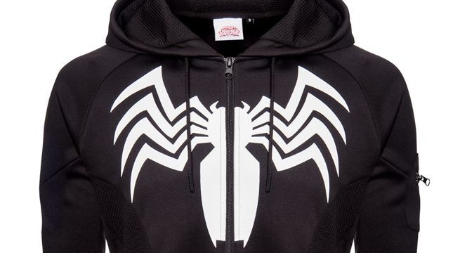 venom-hoodie-top