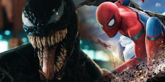 Venom-Spider-Man-Cameo