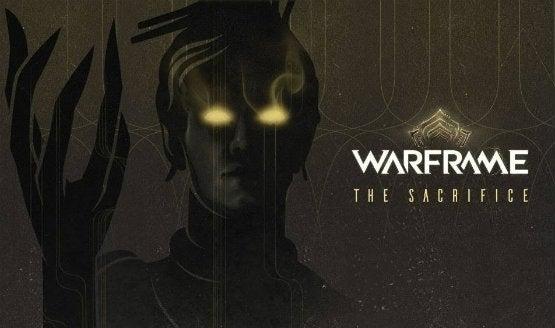 warframe-the-sacrifice