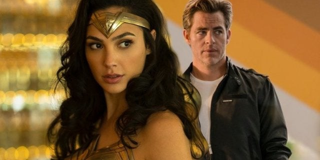 wonder-woman-1984-gal-gadot-chris-pine-riot-scene