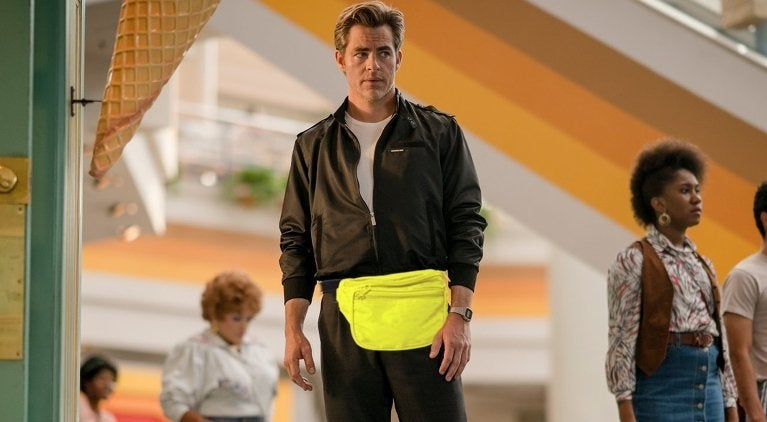 wonder-woman-1984-steve-trevor-chris-pine-fanny-pack