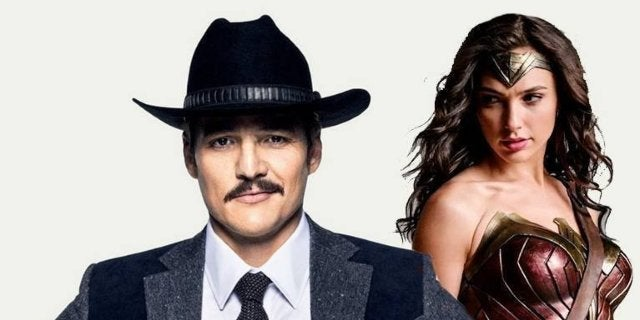 wonder-woman-1984-who-is-pedro-pascal-playing-rumor