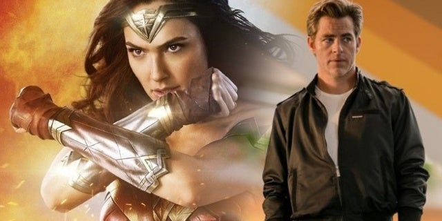 Wonder-Woman-2-Steve-Trevor-Internet-Reacts