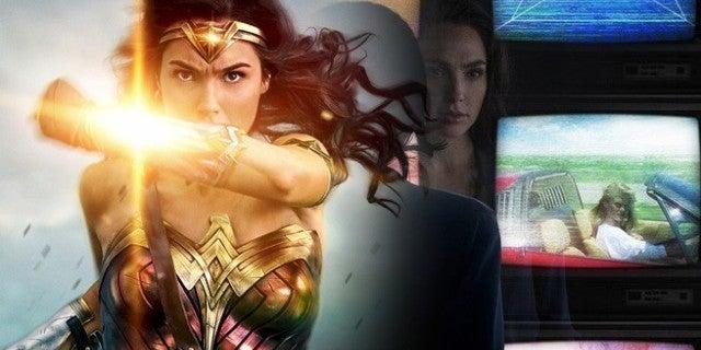 Wonder-Woman-84-Fan-Poster-Header