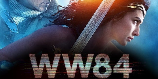 Wonder-Woman-84-Header