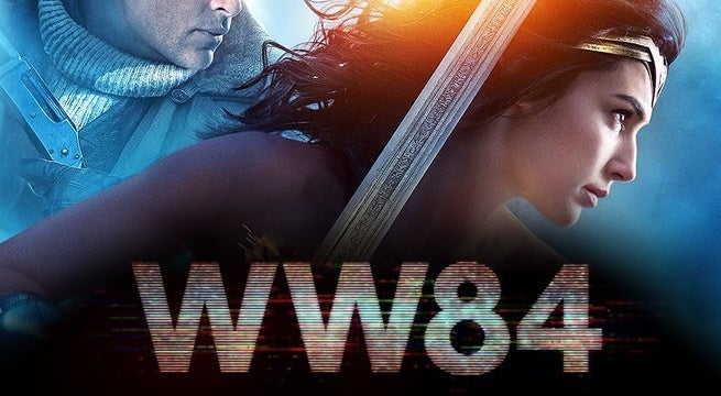 Wonder-Woman-84-Header