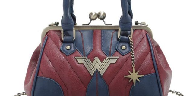 wonder-woman-handbag-2