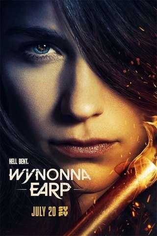wynonna_earp_s3_default2