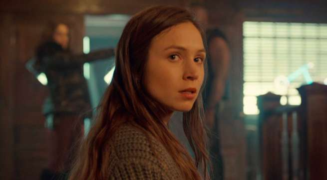 wynonna-earp-waverly-earp