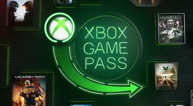 Here Are The Games Leaving Xbox Game Pass This Month