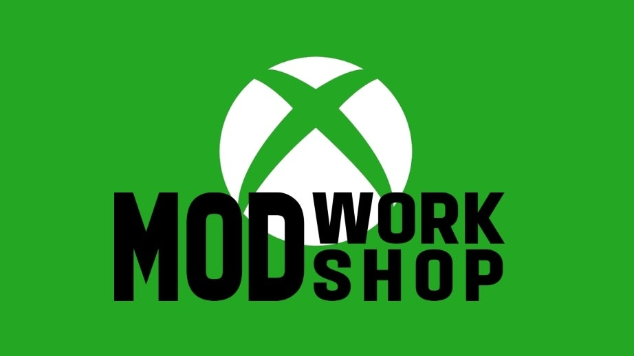 Xbox-Wallpaper-12-1024x576