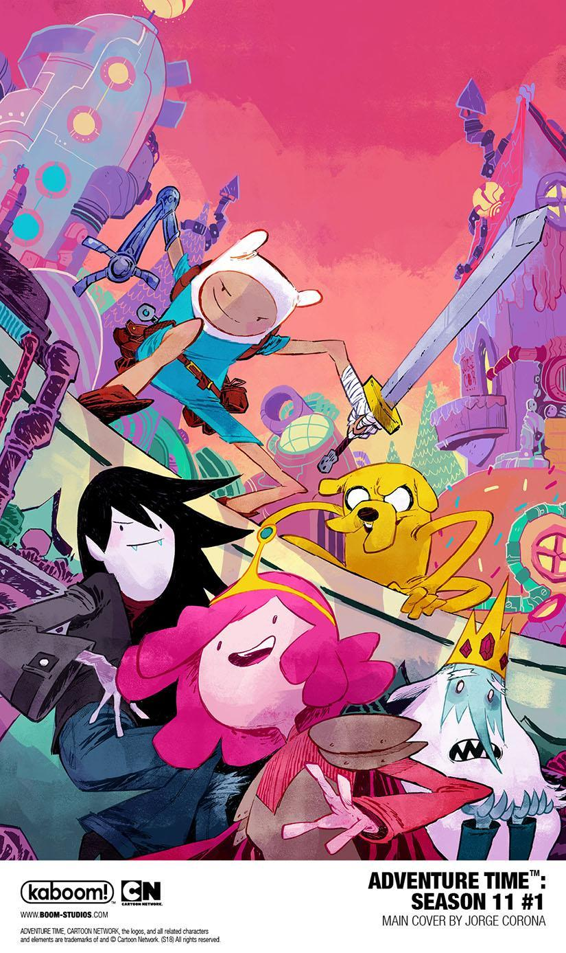 adventure time season 5 premiere download