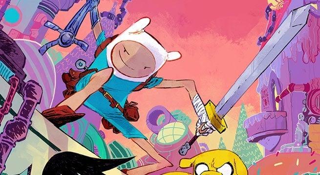 Adventure-Time-Season-11-1-Header