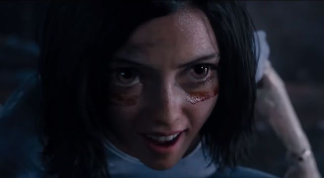 Alita-Battle-Angel-Trailer-2