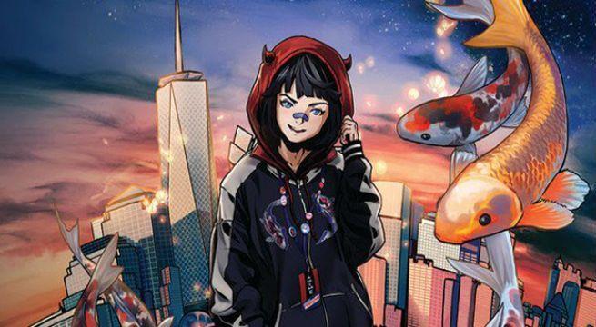 anime-fest