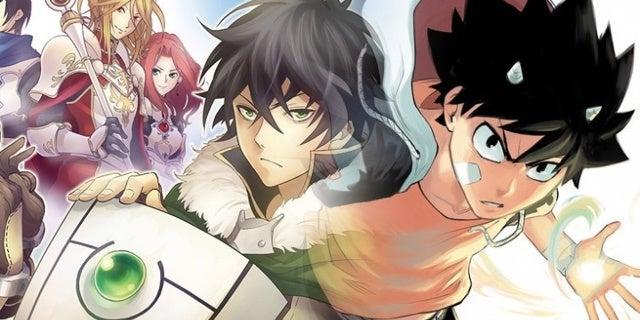 Anime-Shield-Hero-Radiant
