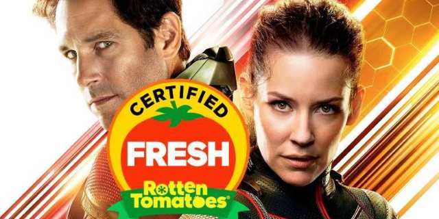ant-man-and-the-wasp-rotten-tomatoes-certified-fresh
