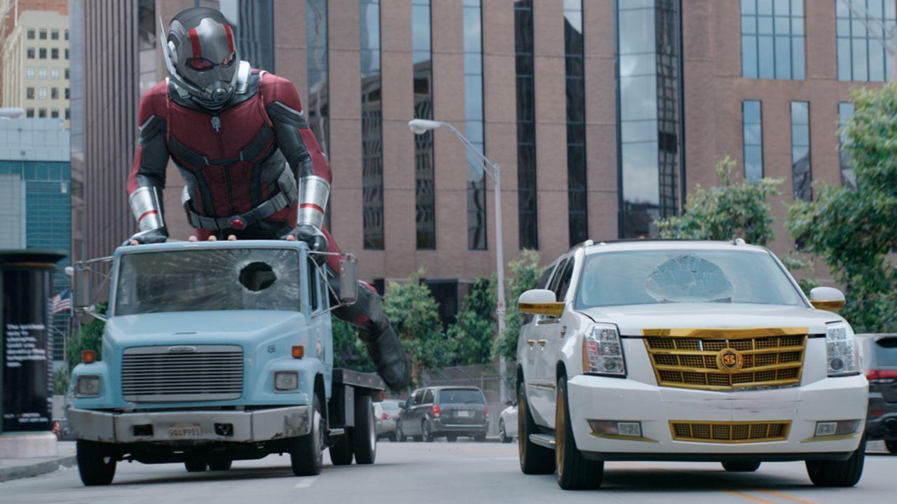 ant-man_car_chase