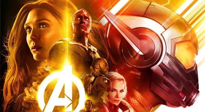 Ant-Man-Wasp-Avengers