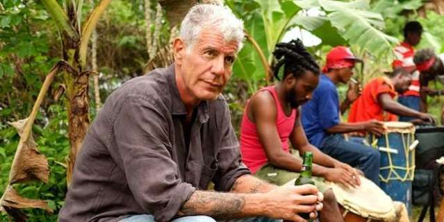 anthony-bourdain-parts-unknown-cnn-3-20037128