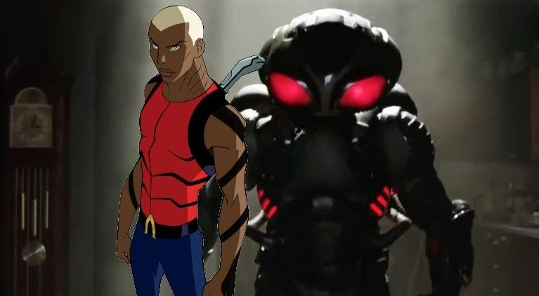 aquaman-black-manta-actor-aqualad