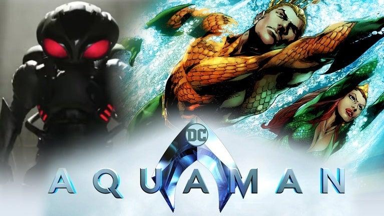 Aquaman-Comics-Like-The-Movie-Logo