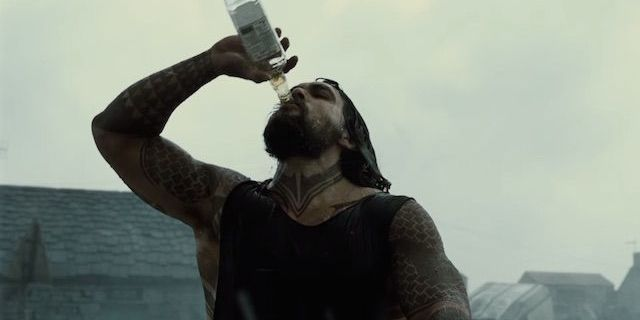 aquaman-justice-league-trailer-whiskey