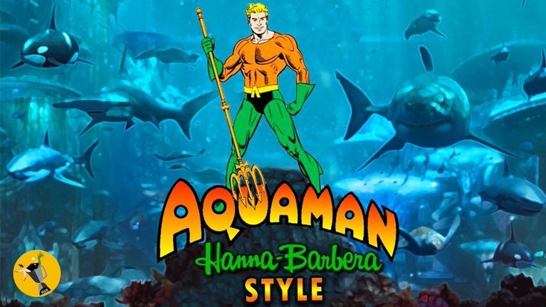 Aquaman-Movie-Trailer-Super-Friends-Style