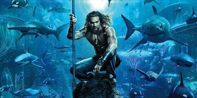 aquaman-post-credits-scene-spoiler-rumor