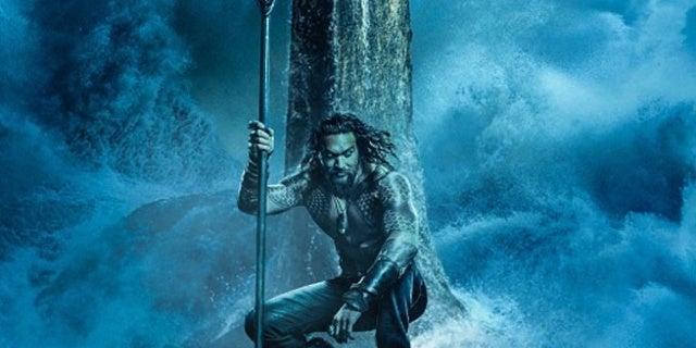 Aquaman-Poster-The-Meg