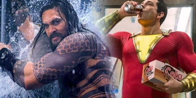 Aquaman-Shazam-Movie-2-Actors