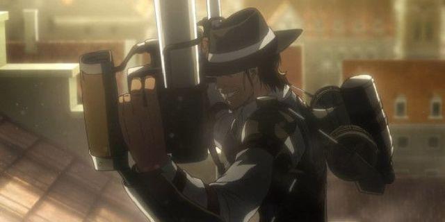 Attack-on-Titan-Kenny-Season-3